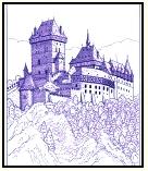 ideal castle