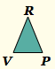 co-dep triangle