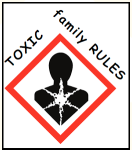 toxic rules
