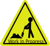 12065669231219144528Anonymous_work_in_progress.svg.med