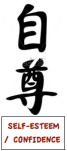 chinese S-E