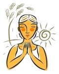 spiritural practice