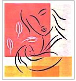 mother/infant