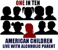 kid-alcoholic
