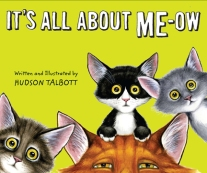 All-About-Me-ow