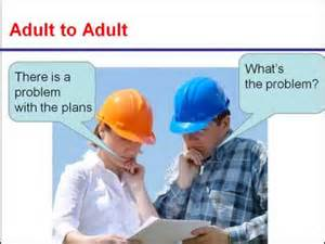 Adult e.s.