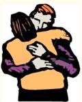 get a hug