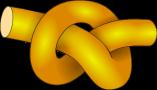 BD-knot
