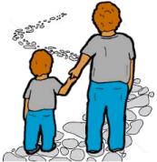 copy parent