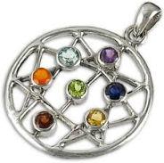 ennea jewels