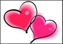 type 2 heart