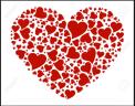 type 4 heart