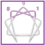 triad 891