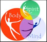 min/body/spirit