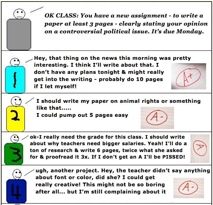 L'humour des types - Page 6 Enn-school-humor-1