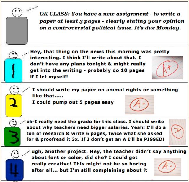 Enn - school humor 1