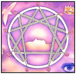 ennea symbol