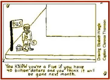 Stype 5 cartoon