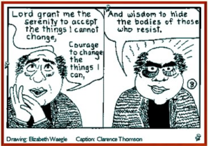 type 8 cartoon