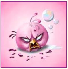pink a.b.