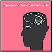 improve brain