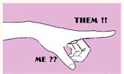 alanon handshake