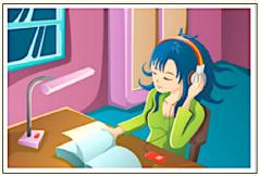 listen 7 study