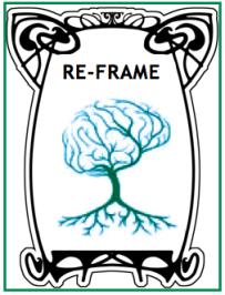 re-frameM