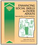 social skills=older