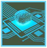 reprogram brain
