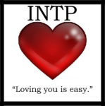 MBTI Type – INTP | HEAL & GROW for ACoAs